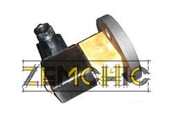 Электромагнитный клапан 9301900-В