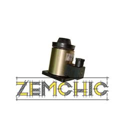 Электромагниты ЭМГ 12 фото 1