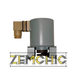 Электромагниты ЭМВ 11-31 фото 1