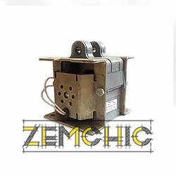 Фото Электромагниты ЭМИС 1100/1200 и 3100/3200