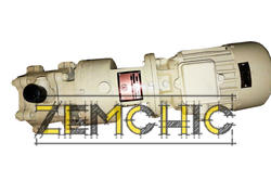 Электронасосный агрегат ЭПНМ-0,8-70
