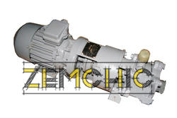 Электронасосный агрегат типа ЭПНМ-2,0/70 фото1