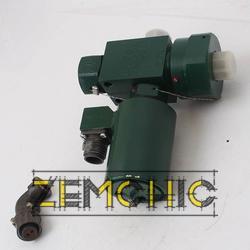 Электропневмоклапан АЭ-058 фото 1