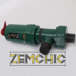 Электропневмоклапан АГ-020 - фото 1