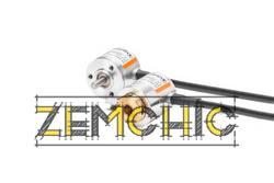 Энкодеры серии 2400/2420