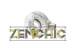Энкодеры серии А020