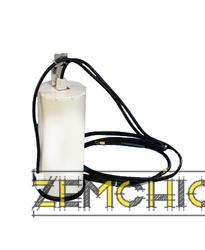 Электрод сравнения медносульфатный ЭСМС.ПВЕК