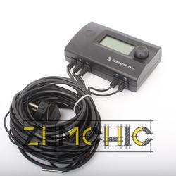 Euroster 11М программируемый контроллер - фото 1