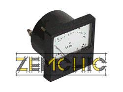Вольтметры ЭВ0302