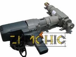 Фото Фаскосниматель К1738 с внутренним креплением для труб D 28-60мм