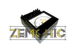 Фазометр Э35000 фото1