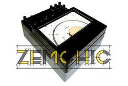 Фазометры Д5781, Д5782 фото1
