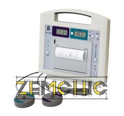 Фетальный монитор ФМ-1000 фото