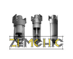 Фильтр П-МК03 тонкой очистки