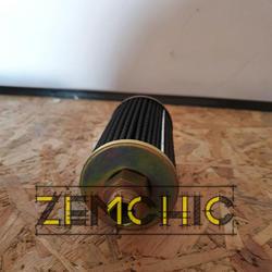 Фильтроэлемент 0.08 РФС 4 - фото