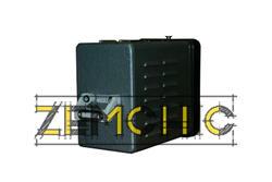 Фильтры путевые ФП АЛС-2М фото1