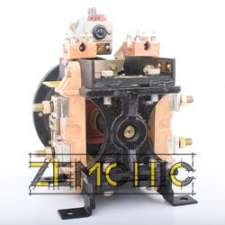 Фото 1 для электропневматического контактора ПКГ-525МР