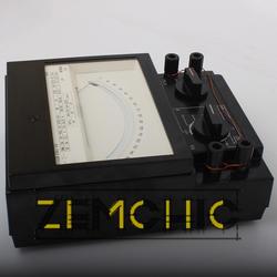 Фото 1 для М45М миллиамперметра многофункционального стрелочного