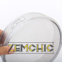 Фото 1 сита лабораторного металлотканого СЛМ-200
