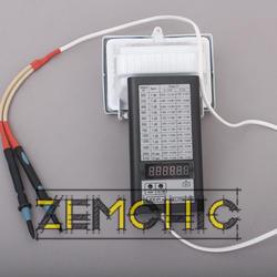 Фото 1 технологического индикатора ІСЕ-01