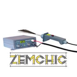 Фото электроискрового дефектоскопа S4001