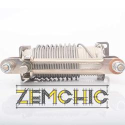 Фото №1 для РМР-1,1 резистора