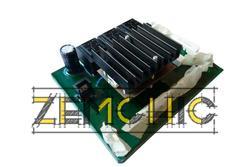 Регулятор напряжения генератора TR 4 - фото