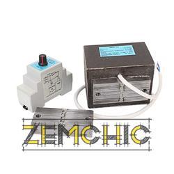 Фото регулятора пикового тока РПТ1 ЭМ68
