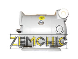 Тахогенераторы постоянного тока ТМГ–30 - фото