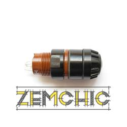 Фонарь сигнальный ФШМ 2 - фото