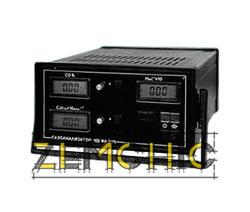 Газоанализатор выхлопных газов 102 ФА-04