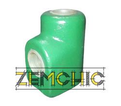Гидроклапан обратный Г51-3