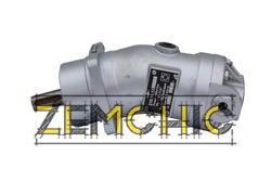 Гидронасосы и гидромоторы 210.16 фото1