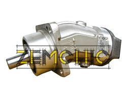 Гидронасосы и гидромоторы 210.25 фото1