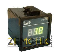 Указатель положения ступеней регулятора под нагрузкой (РПН) ИЦ407 - фото