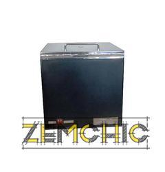 Фото Нулевой термостат для поверки шарового термометра  ТСШТ-0  ИДНМ4.013.00.00