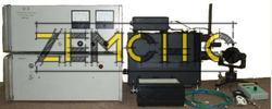 Фото Установка для измерения удельного коэффициента силы света