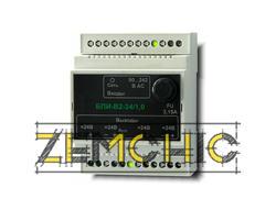 Импульсные блоки питания на DIN рейке и в корпусах Z65 фото 3