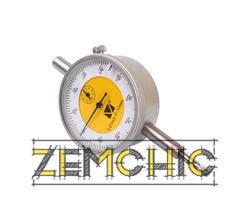 Индикатор часового типа ИЧ-10-0,01