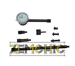 Индикатор ИЧК-500 для коленвалов