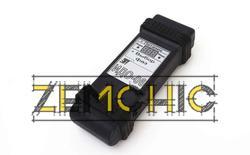Индикатор ИДО-06 фото1