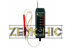 Индикатор напряжения ИНЭКС-1-СЗ