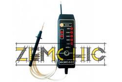 Индикатор напряжения ИНЭКС-5-СЗ