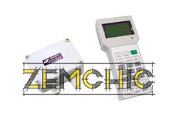 Индикатор-регистратор-самописец МЕБИУС-2 фото1