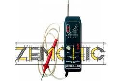 Индикатор скрытой проводки ИНЭКС-4 СЗ