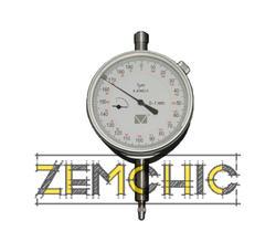 Индикаторы измерительные рычажно-зубчатые 1ИГ, 1МИГ, ИЧ-02ПТ