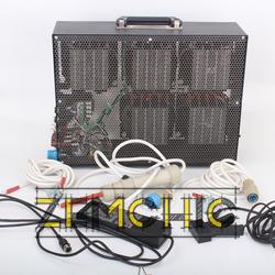 Индикаторы технологические 13935838.000003РЭ, 13935838.000003-01РЭ (нагрузочные устройства) - фото №1