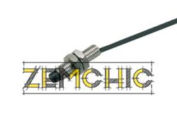 Индуктивные датчики М3-М8