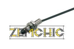 Индуктивные датчики М4-М8