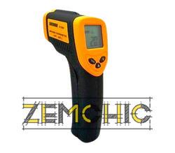 Инфракрасный термометр РЕM-8380